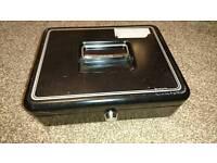 Brabantia Metal Cash Box