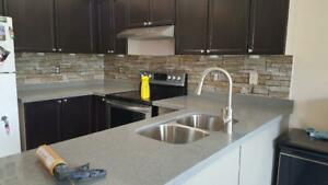 Quartz countertop lowest price now