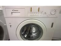 Integrated Candy 1200 Washing Machine for sale