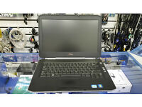 Dell Latitude E5420, Intel Core i5 2.50 GHz, 8GB RAM, 500GB 7200 rpm HDD, WIFI, DVD, HDMI, Windows 7