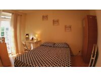 Amazing Double Room for 1 Person or Couple. Zone 1. ONLY 300 DEPOSIT