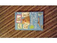 Humphreys World of Pets book by Betty G. Birney