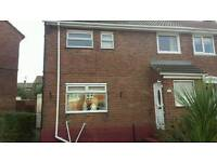 House to rent seaham