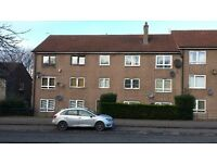 Spacious Three Bedroom Flat to Rent
