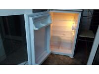 **ANOTHER BASIC FRIDGE**ONLY £35**COLLECTION\DELIVERY**BARGAIN**MORE AVAILABLE**NO OFFERS**FRIDGE!!!