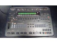 Technics AC1200 MIDI Module Arranger