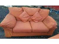 Lovely sofas for sale