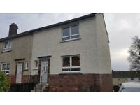 2 bed for sale up and down stair,large side and back garden,front garden