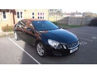 car for sale, Volvo S60 Drive, 2011, Full service history, replacement timming belts(2016),..