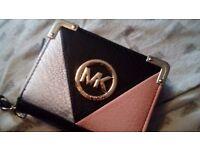 Micheal kors purse 30 quid