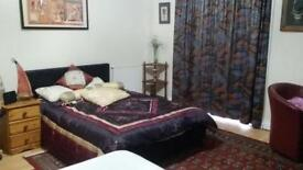 Lovely room to let g41