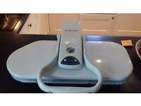 Singer ESP2 Ironing Machine