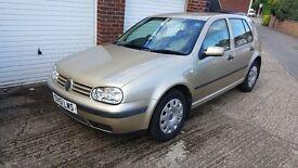 Volkswagen 1.9 TDI for sale