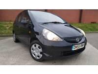 2006 Honda Jazz 1.4, excellent runner, 12month MOT, full service history!