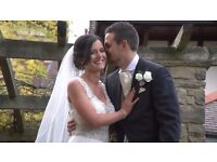 ****Professional Wedding HD Videography****