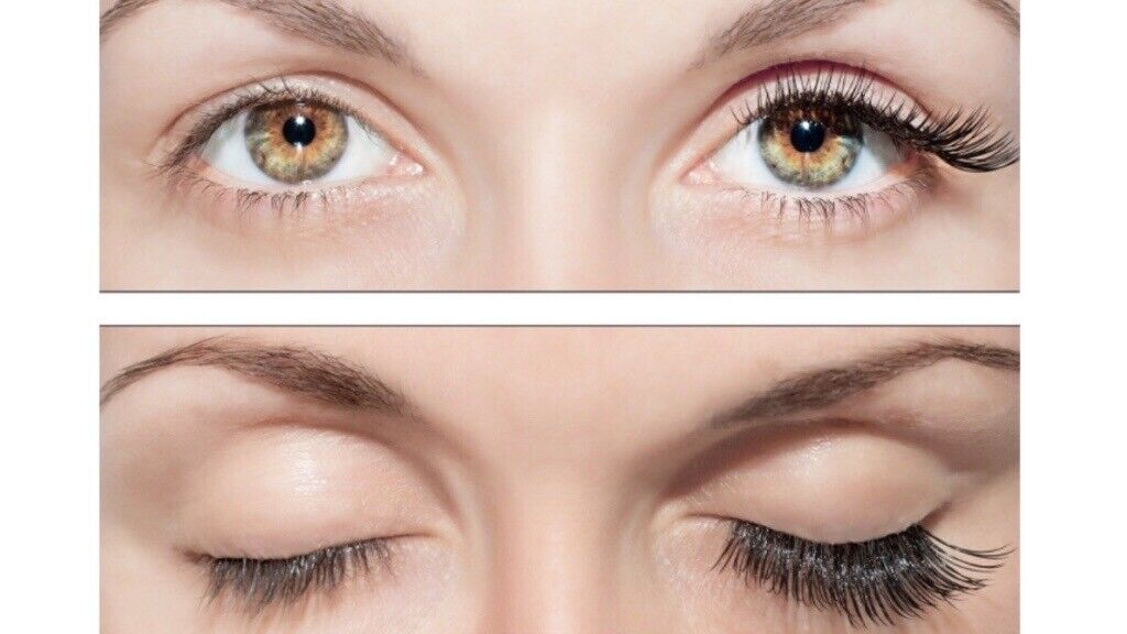 315549ee952 Mobile/outcall qualified and certified eyelash extensions/natural  look/russian volume therapist | in Plaistow, London | Gumtree