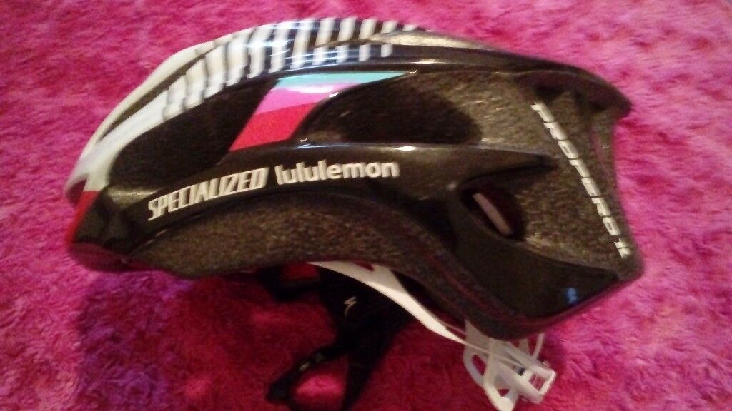 Specialized Cycling Helmets