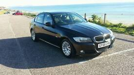 Bmw 3 series diesel (Great condition inside out)
