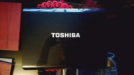 Toshiba A200-180 for sale. Need to go ASAP