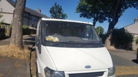 Ford Transit van SWB, for sale,