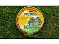Hozelock garden hose 30m (98 f)