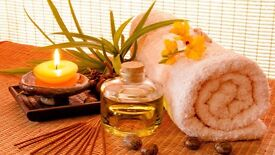 Asian full body massage in Slough. Out-call covers Heathrow, Windsor, Ascot, Maidenhead & Uxbridge.