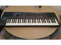CASIO HT-3000 Keyboard