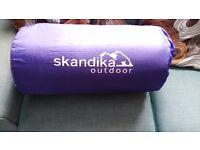 Skandika Outdoor mat