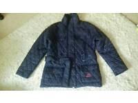 Ladies Rydale Jacket size 12