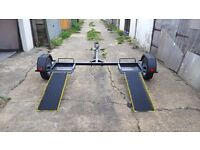 dolly trailer for sale