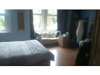 Very large bedroom available in Surrenden Road, north of Preston Park