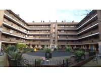 No Agency Fee Great Location 3 Bed Flat Ideal For Sharers Short Walk Away From Oval Tube Station