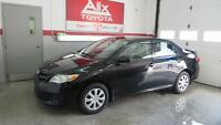 2012 Toyota Corolla group.comm