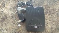 AT&T Digital Answering Machine - Excellent Condition