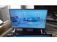 "LG 43"" 1080P Full HD LED Freeview TV £190"