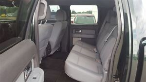 2013 Ford F-150 XTR 4X2 | Tow Pkg | Rear Camera Kitchener / Waterloo Kitchener Area image 11