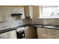 3 DOUBLE BEDROOM HOUSE FOR SALE KILMARNOCK SCOTLAND IDEAL INVESTMENT OR FAMILY HOME £45000