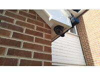 CCTV INSTALLATIONS SALES AND REPAIRS