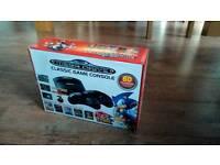 Sega mega drive new