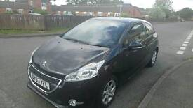 For Sale Peugeot 208 Active