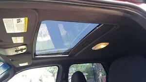 2009 Ford Escape XLT 4x4!! Low Monthly Payments!! Apply Now!! Edmonton Edmonton Area image 15