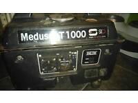 Medusa T1000 Generato