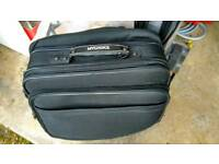 Travel bag cabin bag cabin luggage