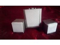 4gamers mini speaker system
