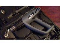heat gun for sale £10