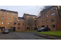 Rowan Gate Paisley - Two bedroom flat