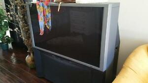 Flat screen tv (UNIT )