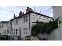 Student house, great location Brighton, 4 bed