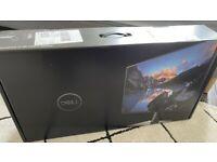 "Dell UltraSharp U2720Q 27"" IPS LED Computer Monitor"