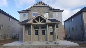 Immaculate Townhome OLD HURON KITCHENER